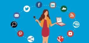 header bilder hva er digital markedsføring