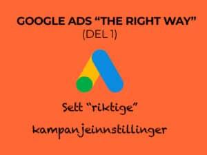 Google-ads-logo-Daniel-Theodor-Henriksen
