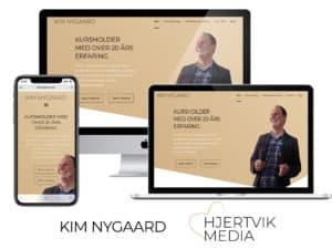 kim-nygaard-skjerm-iphone-mac-ny-nettside-hjertvik-media