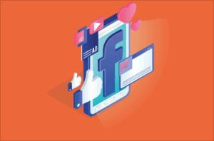 facebook-annonsering-tommel-opp-mobil-video