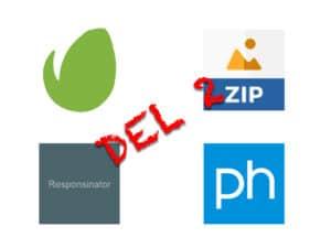 verktøy-markedsførere-del-2-logoer